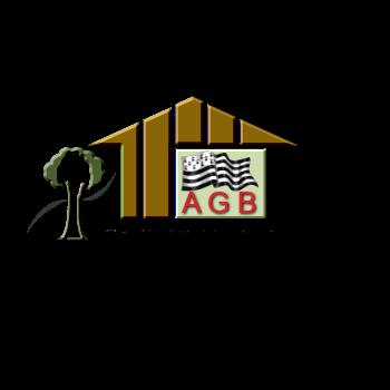 Menuiserie AGB Ploermel